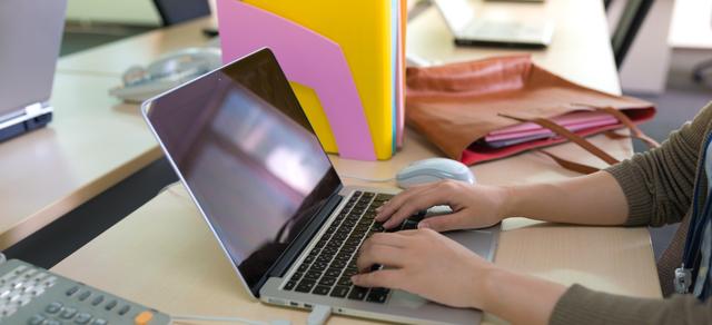 【壁紙PC】方法・手順・使い方、メリットデメリットなどについて