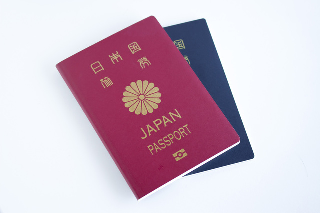 【外国人が日本国籍を取得する】方法・手順・使い方、メリットデメリットなどについて