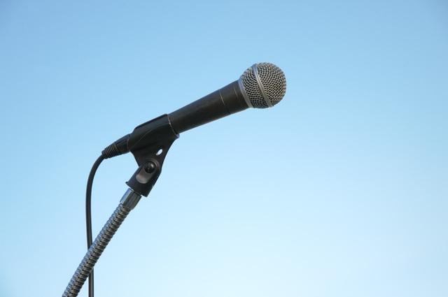 【発声練習】方法・手順・使い方、メリットデメリットなどについて