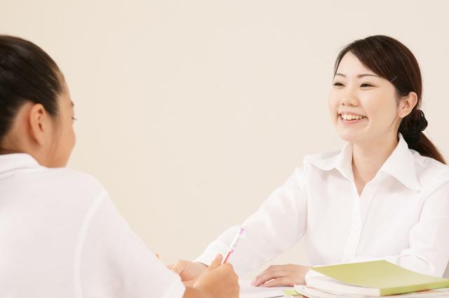 【認知行動療法】方法・手順・使い方、メリットデメリットなどについて