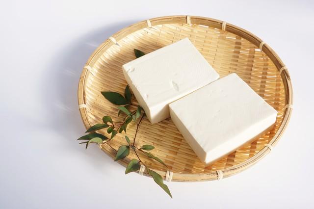 【豆腐水切り】方法・手順・使い方、メリットデメリットなどについて