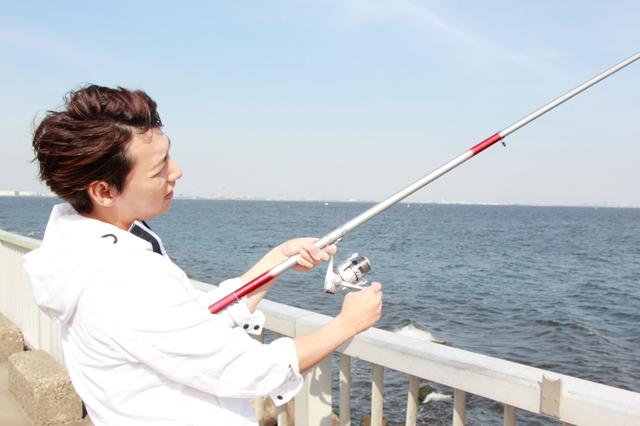 【釣り】方法・手順・使い方、メリットデメリットなどについて