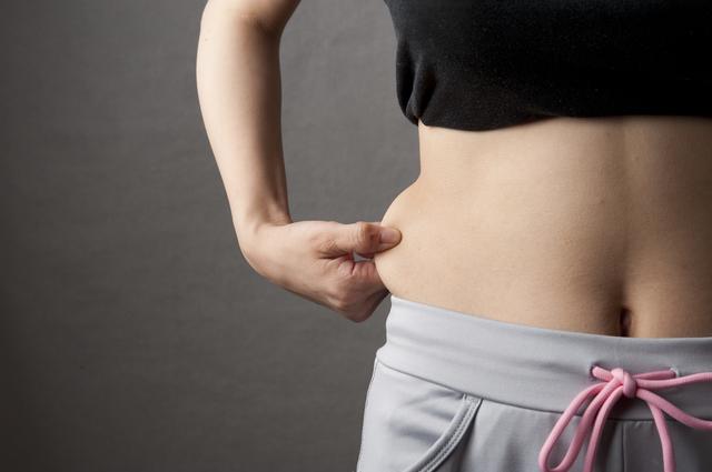 【体脂肪率を減らす】方法・手順・使い方、メリットデメリットなどについて