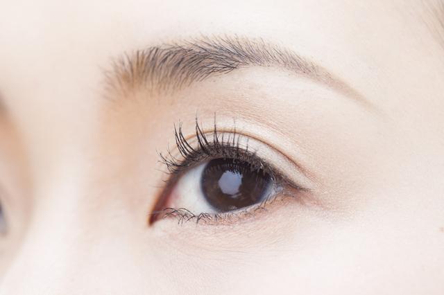 【視力検査】方法・手順・使い方、メリットデメリットなどについて