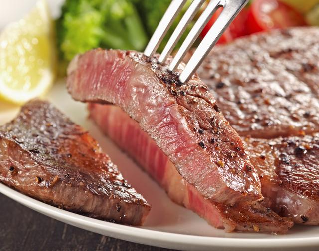【硬い牛肉を柔らかくする】方法・手順・使い方、メリットデメリットなどについて