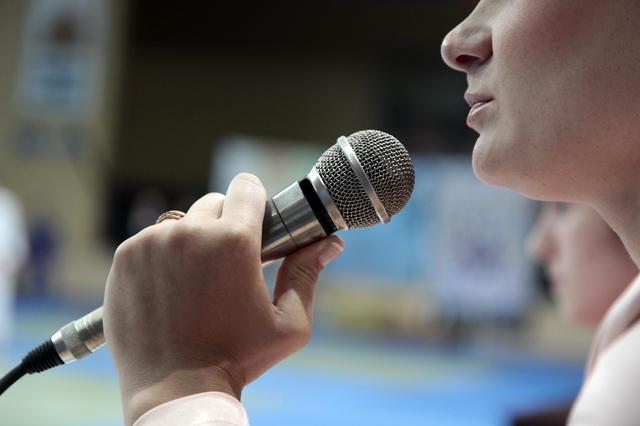 【滑舌を良くする】方法・手順・使い方、メリットデメリットなどについて