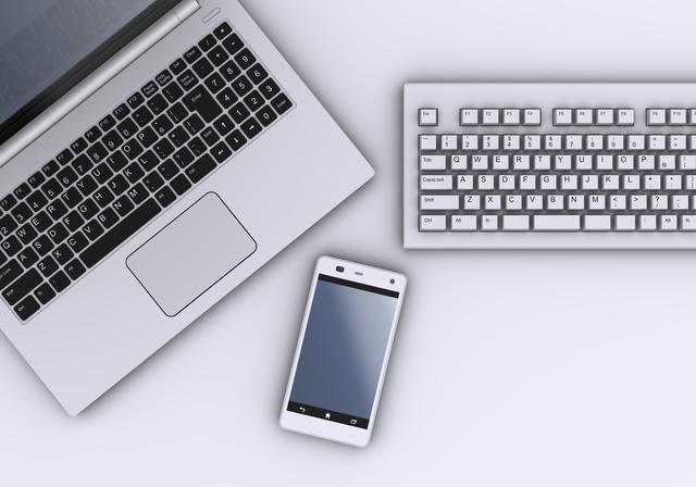 【パソコン無線LAN接続】方法・手順・使い方、メリットデメリットなどについて