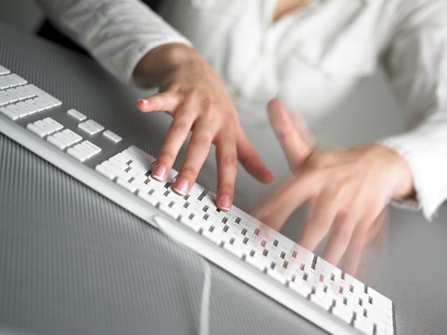 【Windows・システム・復元・】方法・手順・使い方、メリットデメリットなどについて