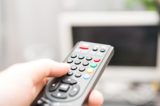 【TV録画】方法・手順・使い方、メリットデメリットなどについて