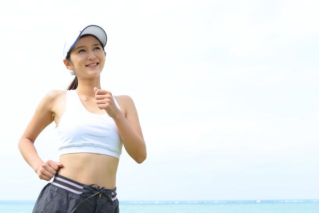 【尿酸値を下げる】方法・手順・使い方、メリットデメリットなどについて