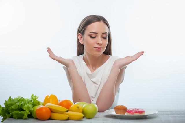 【体重を減らす】方法・手順・使い方、メリットデメリットなどについて