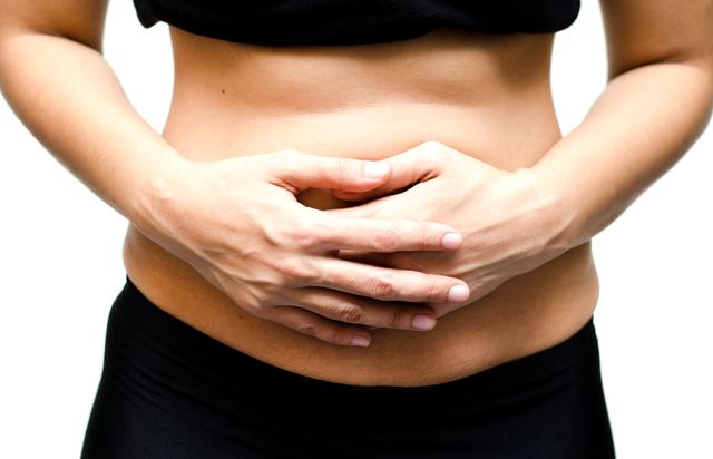 【体脂肪率測定】方法・手順・使い方、メリットデメリットなどについて