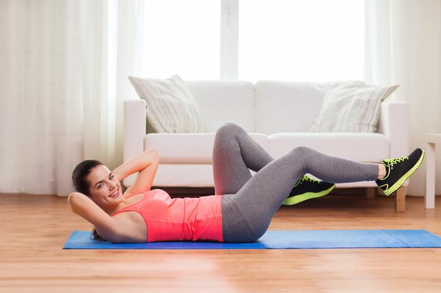【体幹トレーニング】方法・手順・使い方、メリットデメリットなどについて