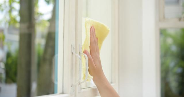 【掃除】方法・手順・使い方、メリットデメリットなどについて