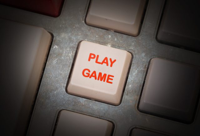 【ゲーム・青鬼】方法・手順・使い方、メリットデメリットなどについて