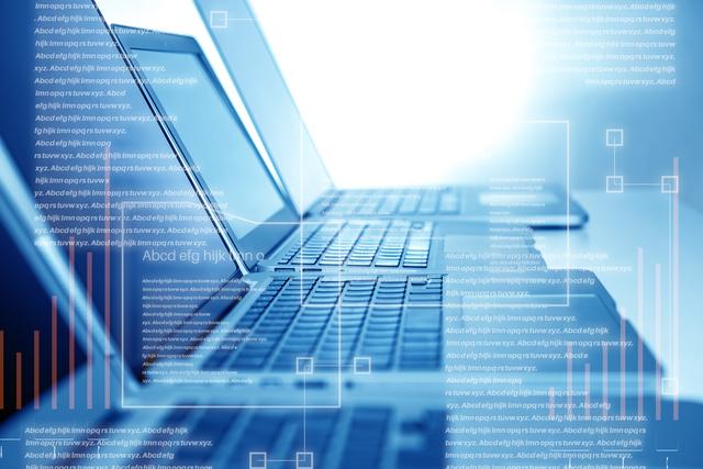 PC初期化・リカバリの方法・手順・使い方、メリットデメリットなどについて