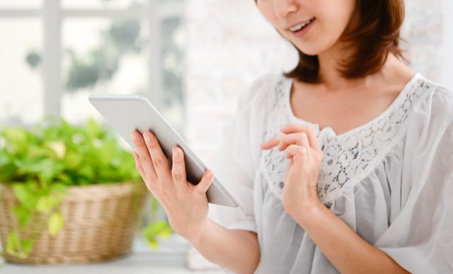 ブログの方法・手順・使い方、メリットデメリットなどについて