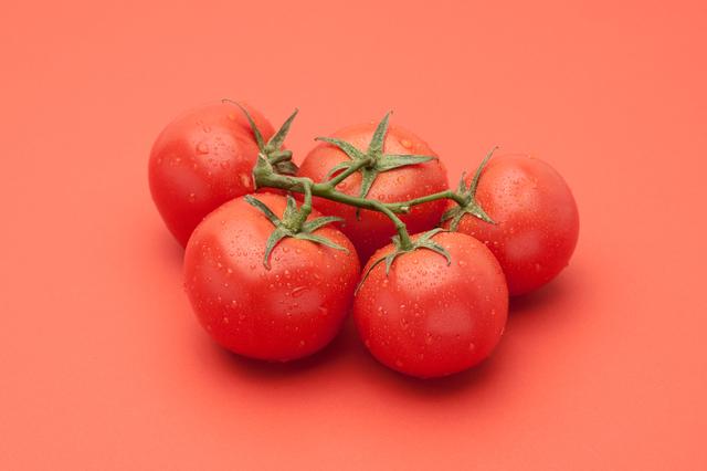 トマトの保存方法・手順・使い方、メリットデメリットなどについて