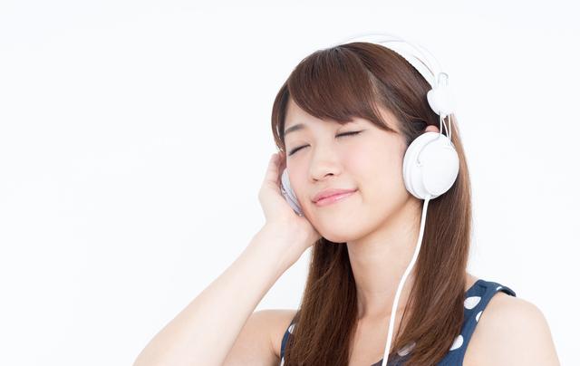 スマホに音楽を取り込む方法・手順・使い方、メリットデメリットなどについて