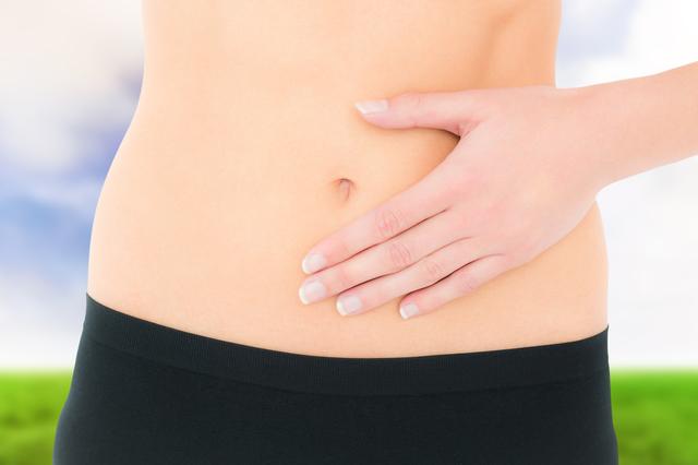 腹式呼吸の方法・やり方・手順や使い方・流れなどについて