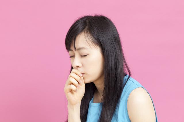 鼻うがいの方法・やり方・手順や使い方・流れなどについて