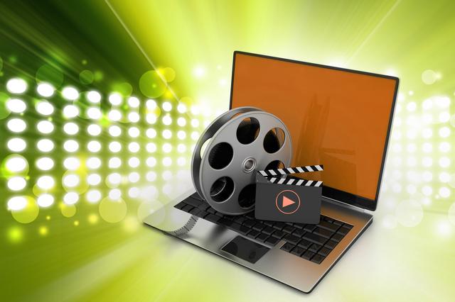 動画圧縮の方法・やり方・手順や使い方・流れなどについて