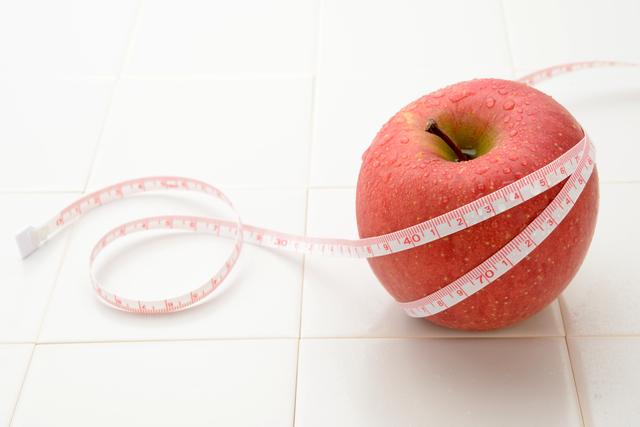 中学生女子の痩せる方法・やり方・手順や使い方