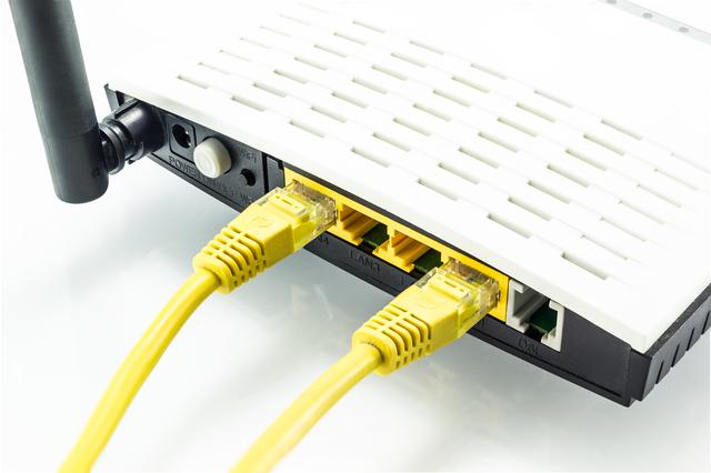 インターネット無線ランの接続方法・やり方・手順や使い方・流れなどについて