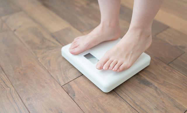 BMI算出の方法・やり方・手順や使い方・流れなどについて