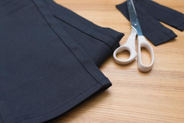裾直しの方法・やり方・手順や使い方