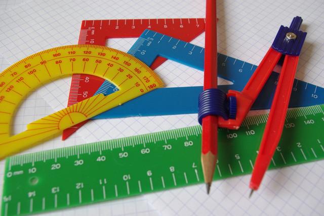 角度計算の方法・やり方・手順や使い方