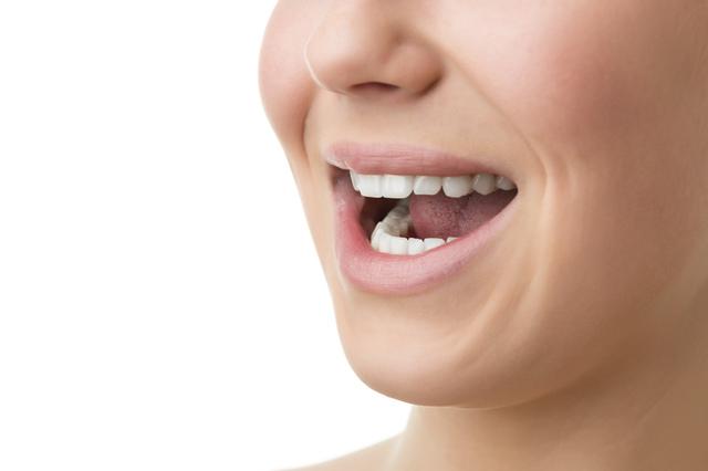 口腔体操の方法・やり方・手順や使い方