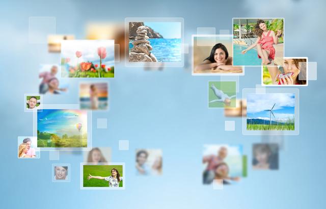 画像保存の方法・やり方・手順や使い方