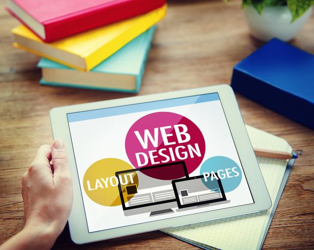 ホームページ更新の方法・やり方・手順や使い方