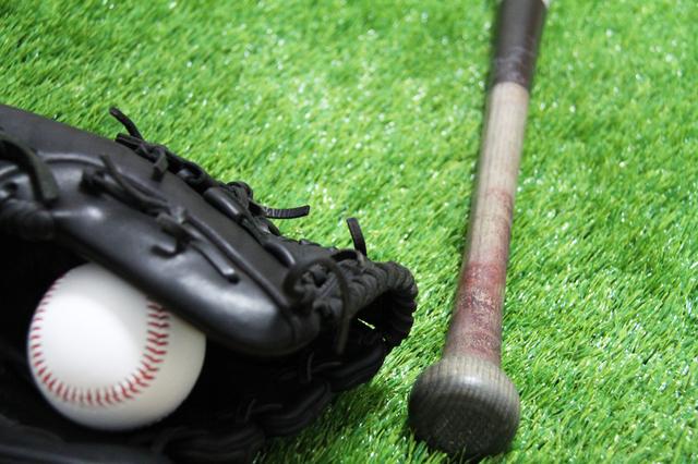 プロ野球選手になる方法・やり方・手順や使い方