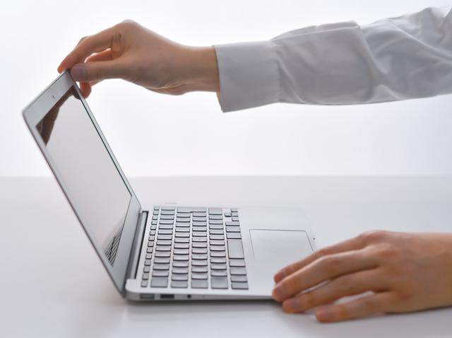 パソコンバックアップの方法・やり方・手順や使い方