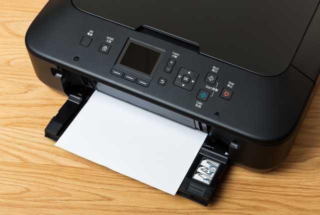 グーグルマップ印刷の方法・やり方・手順や使い方