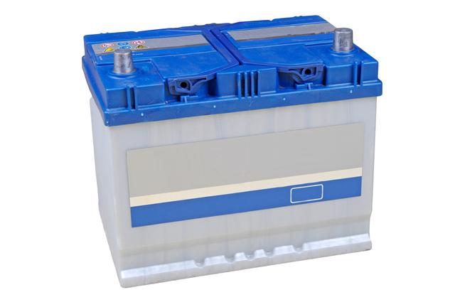カーバッテリーの交換方法・やり方・手順や使い方