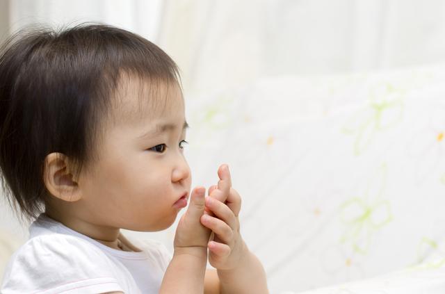 百日咳検査の方法・やり方・手順や使い方