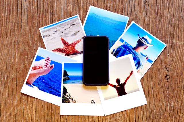動画を写真にする方法・やり方・手順や使い方