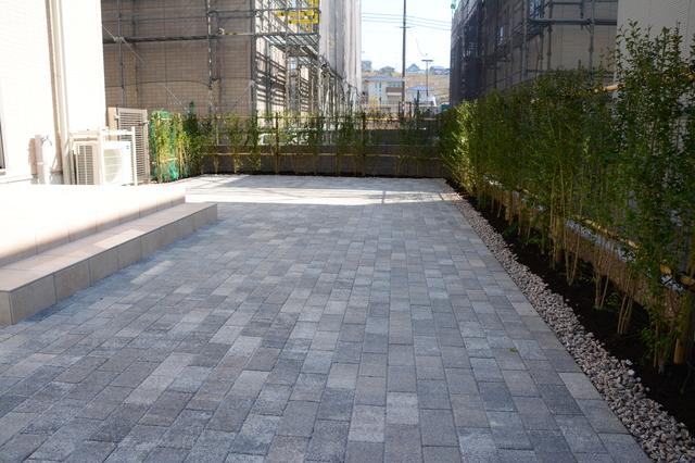 土間コンクリート打設の方法・やり方・手順や使い方