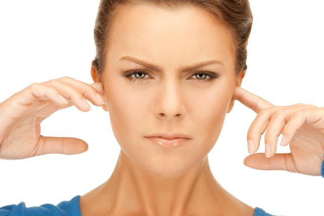 耳つまりを治す方法・やり方・手順や使い方