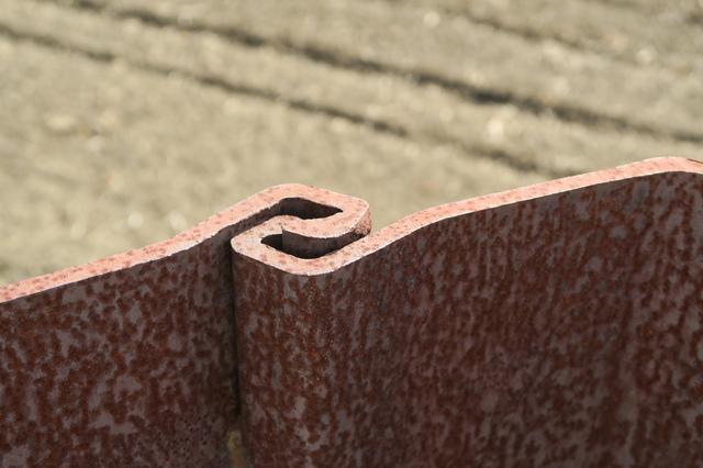 鋼矢板打設施工の方法・やり方・手順や使い方