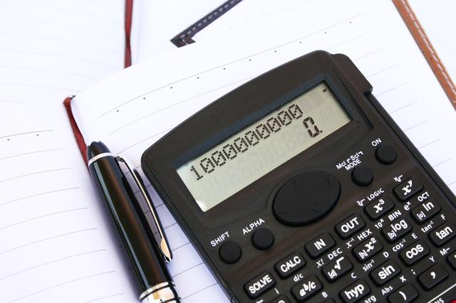 元利均等返済の計算の方法・やり方・手順や使い方