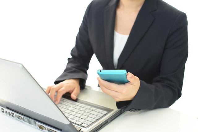 ヤフーメール登録の方法・やり方・手順や使い方