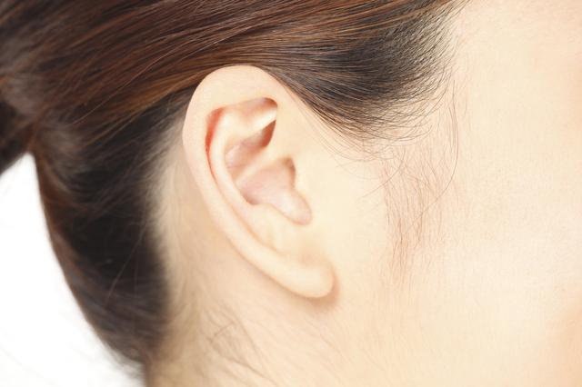 聴力検査の方法・やり方・手順や使い方