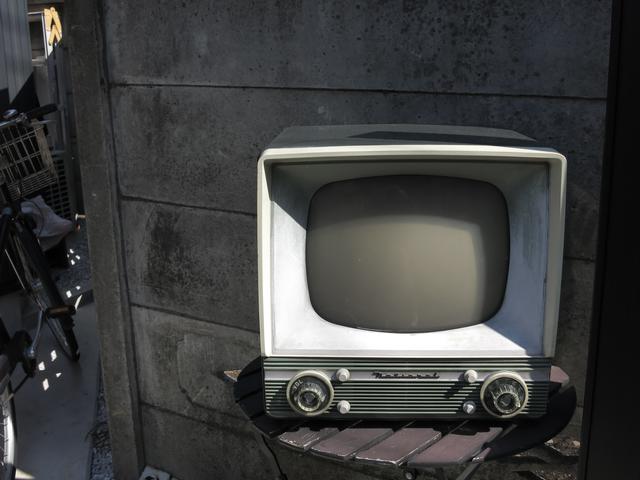 ブラウン管テレビの処分方法・やり方・手順や使い方