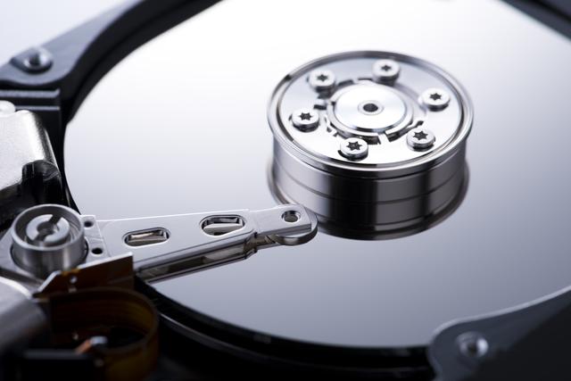 ハードディスクフォーマットの方法・やり方・手順や使い方