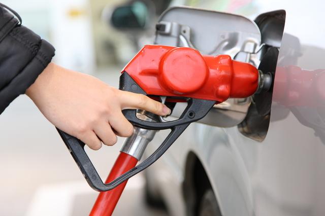 ガソリン代計算の方法・やり方・手順や使い方
