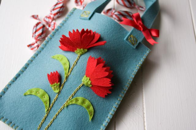 かがり縫いの方法・やり方・手順や使い方